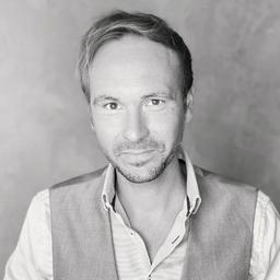 Sebastian J. Siegfried - TEAM FRESH - MARKETING CONSULTING & CREATION - Agentur für frische Werbung - Wiesbaden