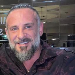 Nicky Taglione's profile picture