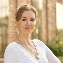 Susanne Schiecke's profile picture