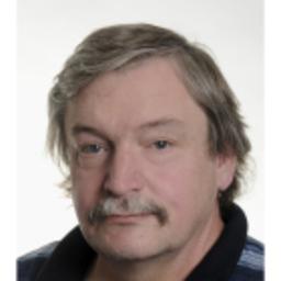 Markus Ryser