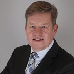 Bernhard Eller's profile picture