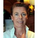 Patricia Mayer - Heilbronn