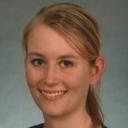 Tina Köhler - Rottweil