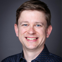 Dr. Raphael Boll's profile picture