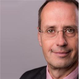 Dr. Horst Neyer