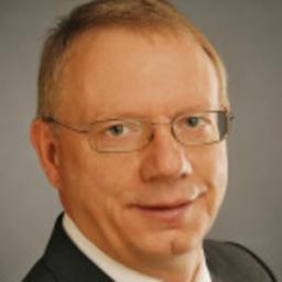 Wolfgang Sprick - datagon GmbH - Waldems