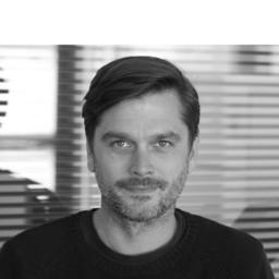 Guido Engelhardt