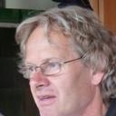 Andreas Kurtz - Steg