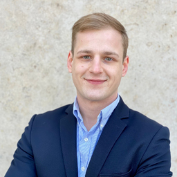 Christopher Hülsenbusch's profile picture