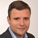 Markus Gärtner - 74653