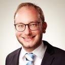 Philipp Rohde - Hamburg