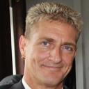 Christian Steindl - München