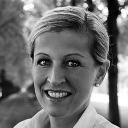 Christine Schmid - CS Konzept - Helmstedt