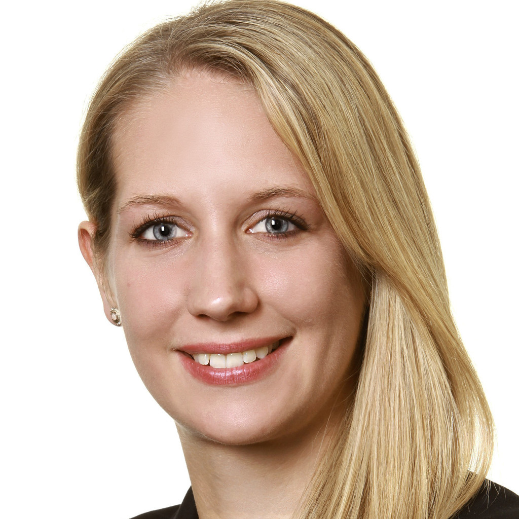 <b>Claudia Bürger</b> - Sales Consultant der Commercial Finance Einheit Deutschland ... - claudia-b%C3%BCrger-foto.1024x1024
