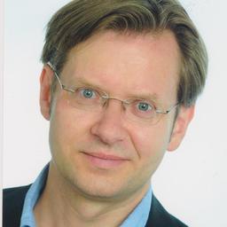 Prof. Dr. Heiko Kleve - Universität Witten/Herdecke - Witten
