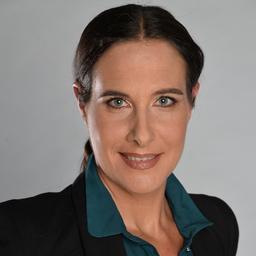 Christiane Haslinger - CH. Grafik- & Webdesign - Wien