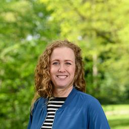 Kirsten Abel's profile picture