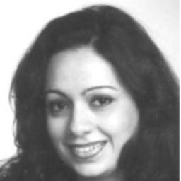 Imane Chinoune