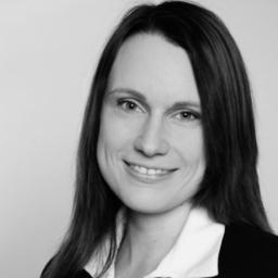Marina Jung - virtuelle Assistentin Marina Jung - München
