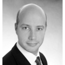 Christian Michael - Bremen