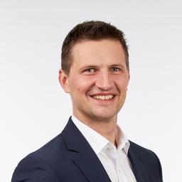 Stefan Dür - PACEup Management-Consulting - Wien