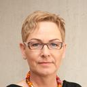 Ursula Schaefer - Bad Bentheim