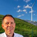 Peter Geißler - Karlsruhe