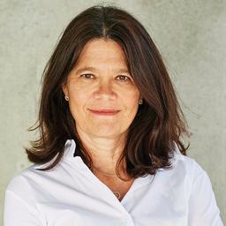 Agnes Valentin's profile picture