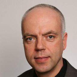 Carsten Behrend's profile picture