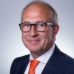 Wolfgang Bruckner - BONAGO Incentive Marketing Group GmbH - München