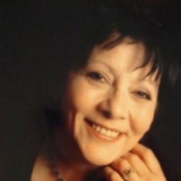 Giovanna Azzaro-Dinic - Azzaro Lingua - Remscheid