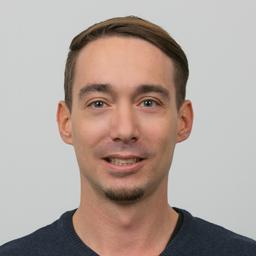 Paul Atteneder's profile picture