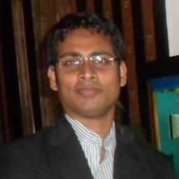 Boorhan Uddin - Skill Graphics Ltd. - Dhaka
