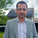 Daniel Arndt - Berlin