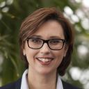Claudia Schuler - Birmensdorf ZH