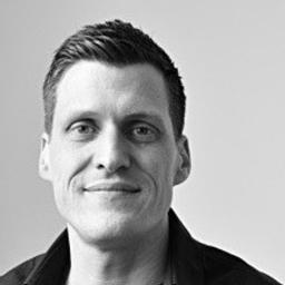 Torsten Krüger's profile picture