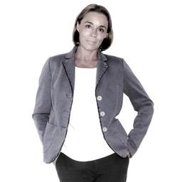 Marion Hofterheiden