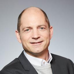 Johannes Falck - Criteo GmbH - München