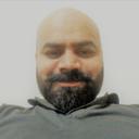 Muhammad Umar - Dammam