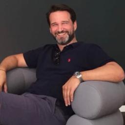 Jens Goldmann - Plan.Net Gruppe - München