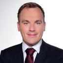 Wolfgang Braun - Augsburg
