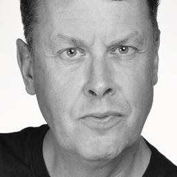 David Holzer - David Holzer - Palma de Mallorca
