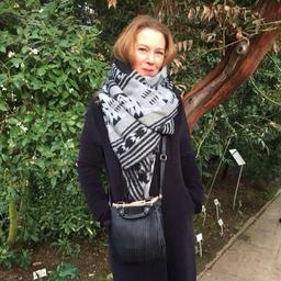 Carmen Thelen's profile picture