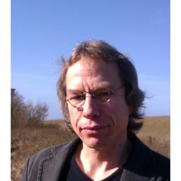 Gunnar Markwardt - Energieoptimierung - technische Energiesparlösungen - erneuerbare Energietechnik - Glücksburg
