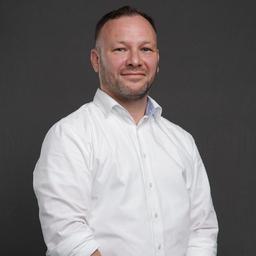 Florian Baitz - Hornetsecurity GmbH - Hannover