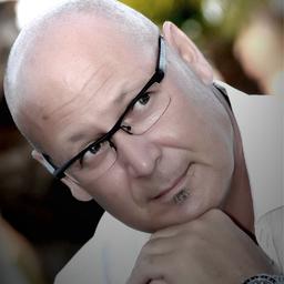 Dr. Heinz-Peter Göbel's profile picture