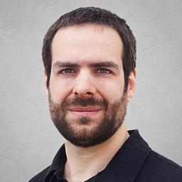 Dipl.-Ing. Jonas Loebell's profile picture