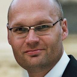Detlef Müller-Solger