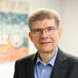 Dirk Ryll - Allianz Generalvertretung Ryll, Liesch & Hübner OHG - Altenholz