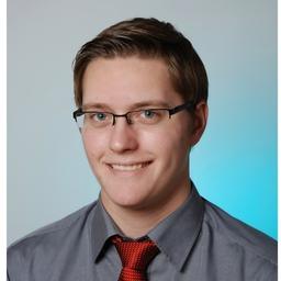 Daniel Schmidt's profile picture
